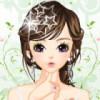 5001_26134843_avatar