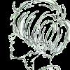 5001_4890111_avatar