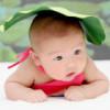 5001_302146_avatar