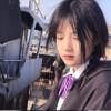 5001_34798901_avatar