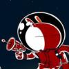 5001_20873076_avatar