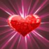 5001_5285131_avatar
