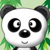 5001_33035796_avatar