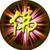 5001_4953900_avatar
