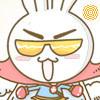5001_205851_avatar