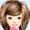 5001_5116719_avatar