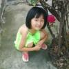 5001_98145600_avatar