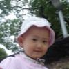 5001_96304044_avatar