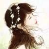 5001_43678637_avatar