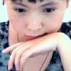 5001_6335439_avatar