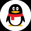 5001_9055381_avatar