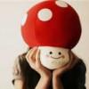 5001_671230_avatar