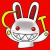 5001_15325211_avatar