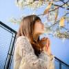 5001_204464_avatar