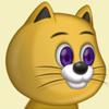 5001_13538068_avatar
