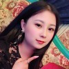 5001_106058824_avatar