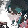5001_100105567_avatar