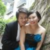 5001_5392847_avatar