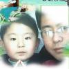 5001_10498578_avatar