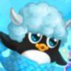 5001_5008345_avatar