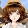 5001_14278092 large avatar