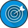5001_69600267_avatar