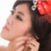 5001_27163481_avatar
