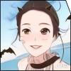 5001_92995823_avatar