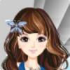 5001_41682622_avatar
