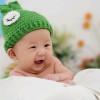 5001_98948466_avatar