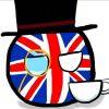 5001_99290601_avatar