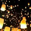 5001_64573750_avatar