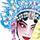 1001_771411358_avatar
