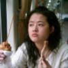 3002_1736301879_avatar