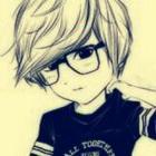 8001_960572_avatar