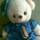 8001_909446_avatar