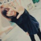 8001_3014889_avatar
