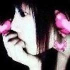 8001_3053323_avatar