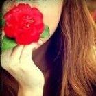 8001_3006581_avatar