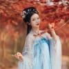8001_1680182_avatar