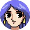8001_1434199_avatar