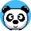 5001_120698851 large avatar