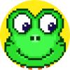 8001_1438329_avatar