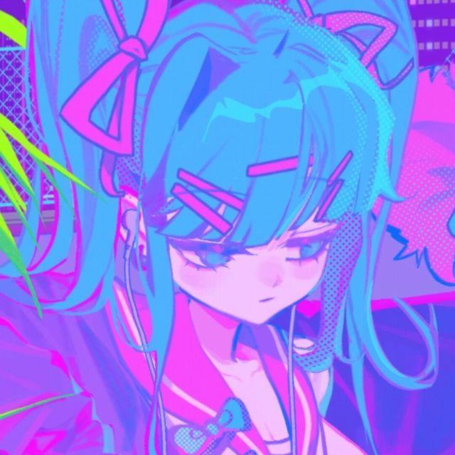 Æ_YUMO.☆