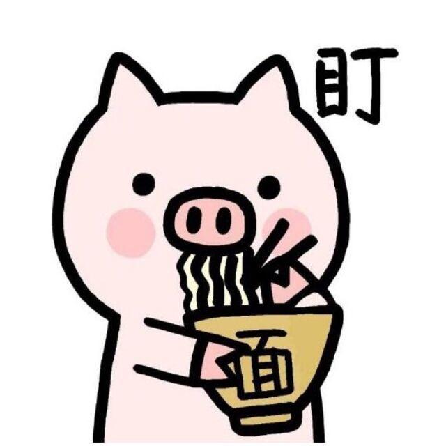╰+gǒが油メo