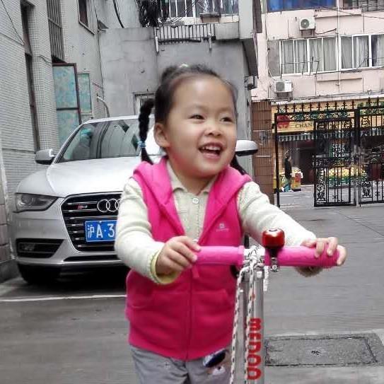 workday 中文 版