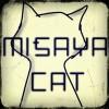 Cat_668