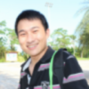 WordPress付费主题:B2升级到0.0.50,另外公布两个好消息插图1