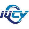 iucv.com