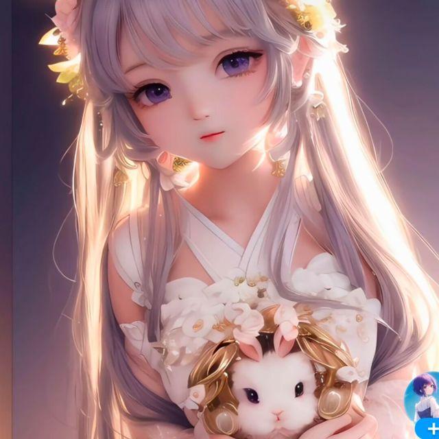 羽_358